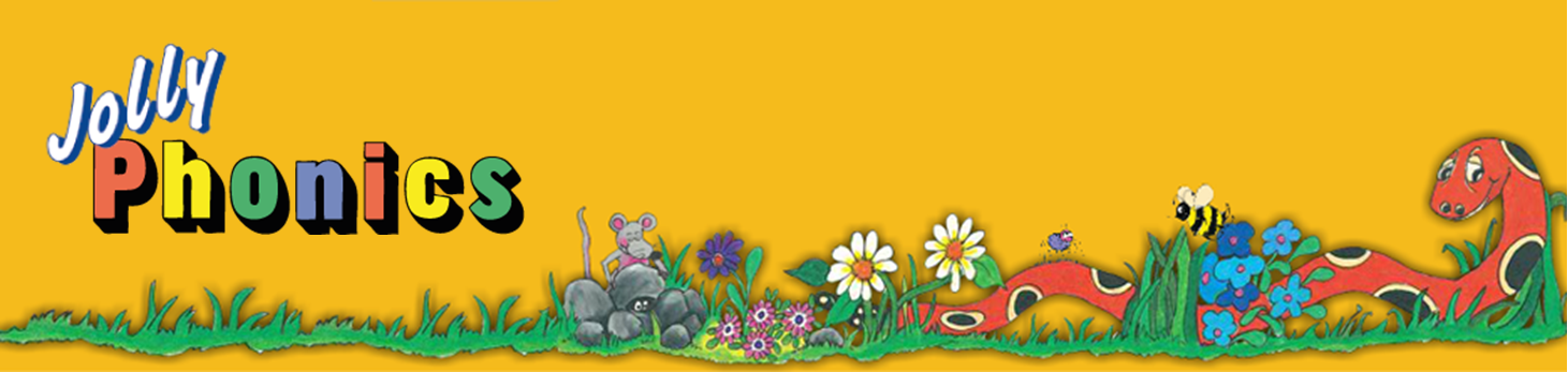 Banner Jolly Phonics_1